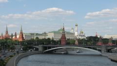 Эксперты: вторичка в Подмосковье обойдется на 60% дешевле, чем в Москве