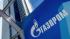 """""""Газпром"""" планирует сокращения в Зарубежье"""
