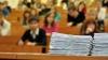Рособрнадзор лишил лицензии 17 вузов и филиалов