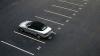 Сборка Mercedes в России отложена на неопределенный срок