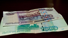 Налог на доходы самозанятых был одобрен во втором чтении