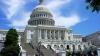 Госучреждения США закрылись из-за прекращения финансиров...