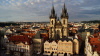 Президент Чехии: демонтаж памятника Коневу был глупостью ...