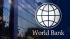 В неофициальном списке кандидатов в президенты Всемирного банка появились еще две американки