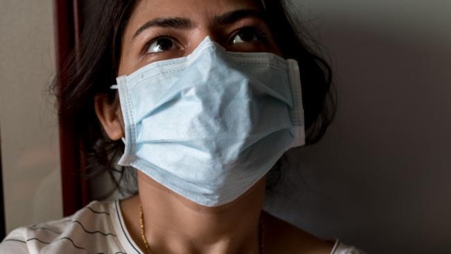 Пандемия коронавируса. Актуальные новости в мире на 17 июня