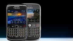 Смартфоны BlackBerry теряют любовь покупателей