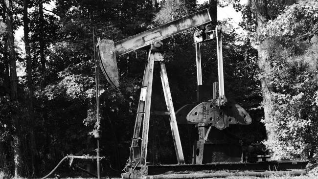 Стоимость нефти Brent выросла до 74 долларов за баррель на сегодняшних торгах