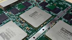 Ростех поставит структуре РЖД 15 тысяч компьютеров на отечественных процессорах