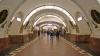 До 2020 года в Петербурге появится 13 новых станций ...
