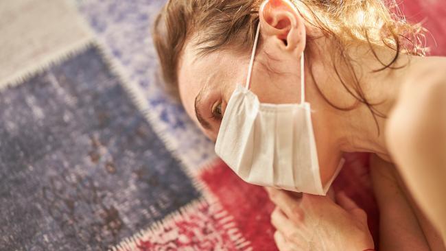 Пандемия коронавируса. Актуальные новости в мире на 2 октября