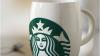 Сеть кофеен Starbucks в 2012 году займется здоровым ...