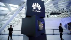 Bloomberg: глава Huawei заявил, что компания находится «между жизнью и смертью»