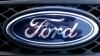 Ford Motors отзывает 1,3 млн автомобилей