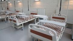 В Петербурге за сутки коронавирусом заболело 199 человек