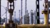 В России в пять раз замедлился рост промышленного ...