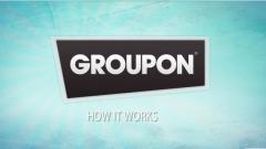 Groupon стрижет купоны в ходе IPO