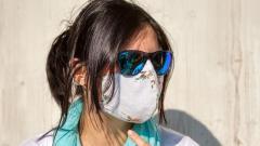Пандемия коронавируса. Актуальные новости в мире на 2 ноября