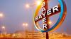 Комиссия ЕС одобрила слияние Bayer и Monsanto