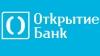 """Корпорация """"Открытие"""" собирается купить 100% Номос-Банка"""