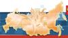 Россельхознадзор нашел в России 4,14 млн т некачественного ...