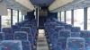 Финны запускают ежедневный рейсовый автобус Петербург-Им...