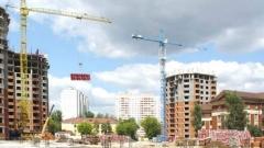 В Петербурге хотят запретить строительство малогабаритных квартир