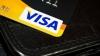 Visa станет совладельцем российской платежнойсистемы
