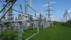 МРСК Северо-Запада хочет привлечь кредитные линии на 12,2 млрд руб