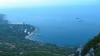 Минтранс РФ разрабатывает единый билет в Крым