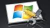 СМИ: Microsoft выпустит собственный смартфон Surface ...