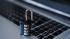Хакеры крадут банковские данные через модемы