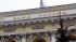 Россияне покупают вдвое больше недвижимости за рубежом, чем в кризис