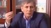 Адвокат Хасавов, грозивший залить Москву кровью, сбежал ...