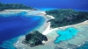 В Тихом океане готовят к продаже остров площадью 5 тыс. ...