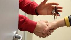 Медведев озвучил условия для развития рынка арендного жилья в России
