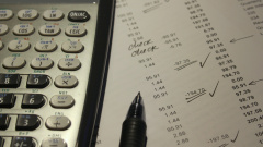 ПСБ намерен предоставить кредитные каникулы пострадавшим от COVID-19 клиентам