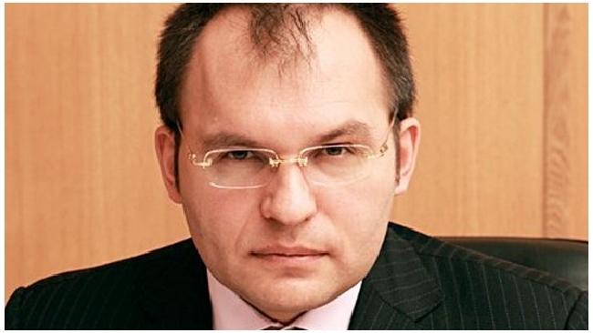 У Петербурга и Ленобласти может появиться совместный бюджет для инвестиций