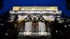 Банк России выступил против создания спецгруппы для ...