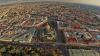 Глобальное потепление не угрожает Петербургу: мнение ...
