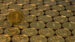 ЦБ может выделить 40 млрд рублей на докапитализацию Россельхозбанка