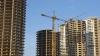 В Петербурге за полгода введено 1,41 млн кв.м жилья