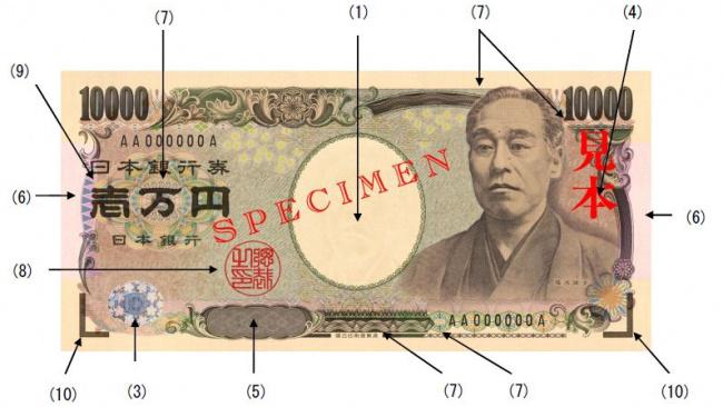 ЦБ Японии перестал ограничвать объем количественного смягчения
