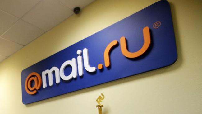 "Mail.Ru Group выкупила 12% акций ""ВКонтакте"""
