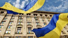 Киев рассказал альтернативу «формуле Штайнмайера»