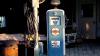 Минэнерго: Цены на бензин в 2018 году могут повыситься ...