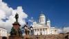 Финны ужесточат правила выдачи видов на жительство