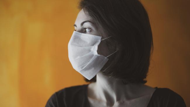 Пандемия коронавируса. Актуальные новости в мире на 19 июня