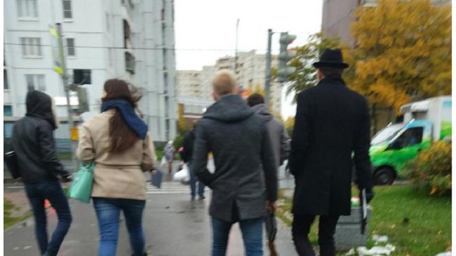 В Петербурге мошенники обманом узнают у людей номера СНИЛС