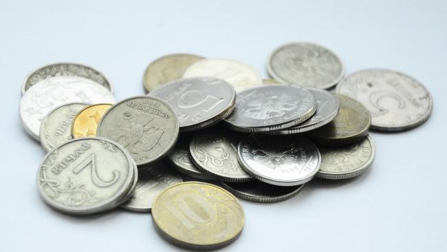 В России разрыв между богатым и бедным населением составил более 15 раз