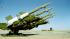 """Концерн """"Алмаз-Антей"""" построит два завода по выпуску систем ПВО-ПРО стоимостью более $1 млрд"""